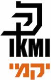 Krav-Maga Kirchheim